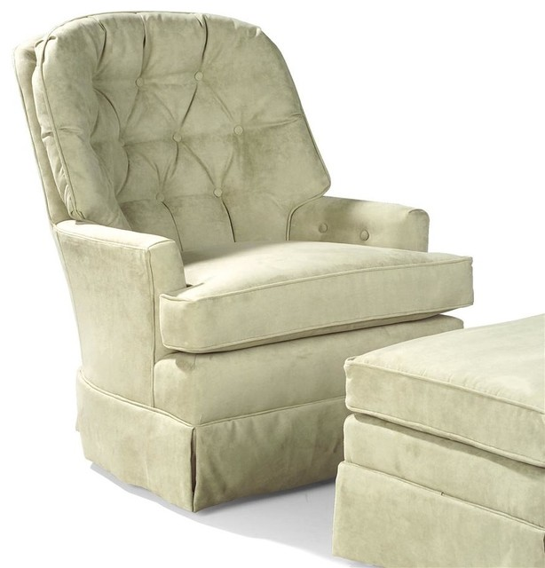Swivel Rocker Chairs For Living Room Swivel Chairs For Living