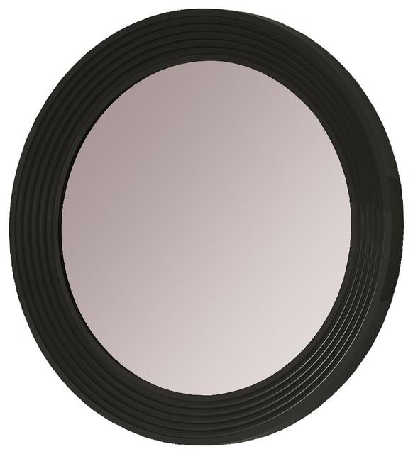 round bathroom mirror. round bathroom mirror for classy idea. led, Bathroom decor