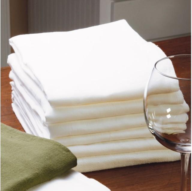 Bulk Dish Towels For Sale: Shop Flour-Sack Towels