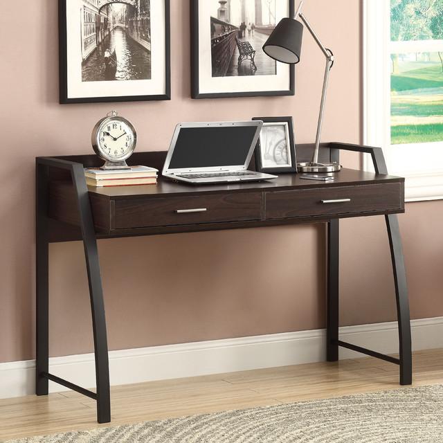 Hutch Desk Desks Computer Tables - m