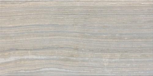 Sample Of 12x24 Glazed Eramosa Silver Porcelain Tile