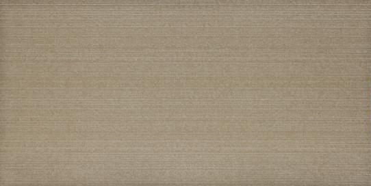 Modern Wall And Floor Tile Detroit By World Class Tiles