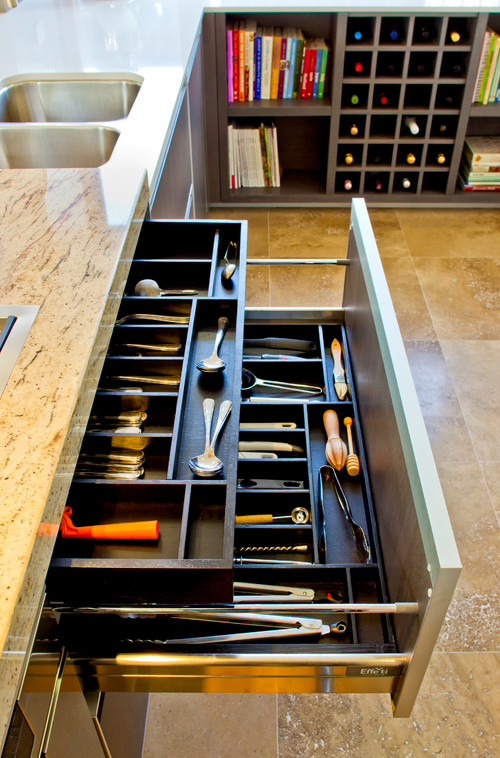 3 kitchen cabinet storage accessories you can t live without