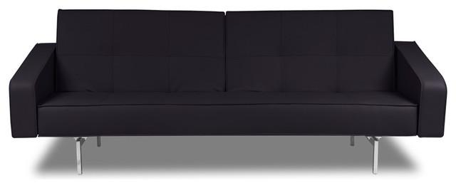 cameron ii sofa crate and barrel