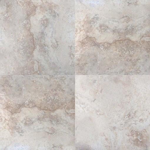 13x13 glazed navona luna porcelain tile traditional for 13x13 floor tiles