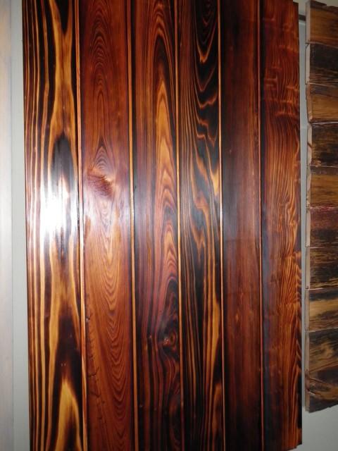 Image Result For Wood Flooring Austin