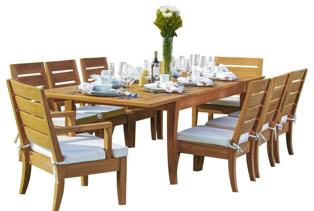 ... / Outdoor Furniture / Outdoor Dining Furniture / Outdoor Dining Sets