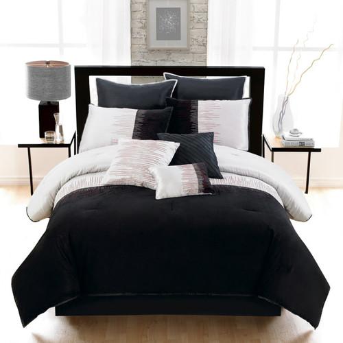 Main bedroom decorating help for Main bedroom designs