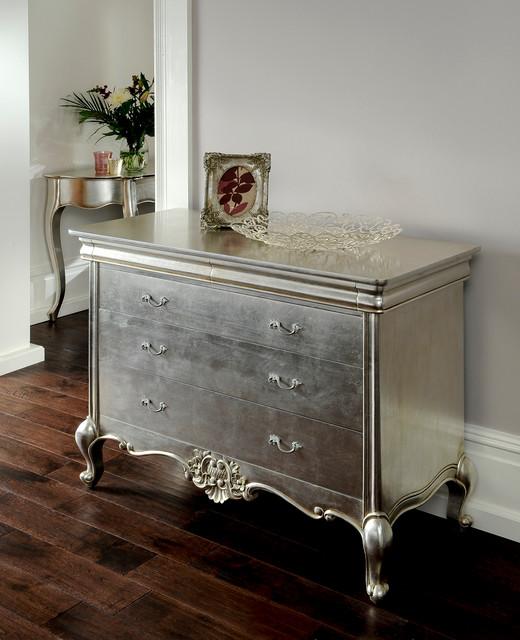 silverleaf furniture moore ok