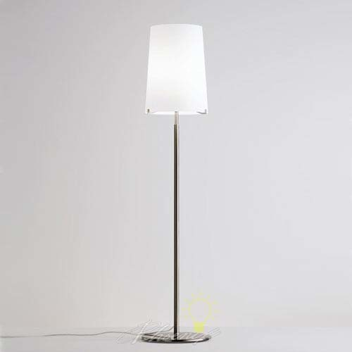 sera f1 floor lamp modern floor lamps other metro by hk. Black Bedroom Furniture Sets. Home Design Ideas