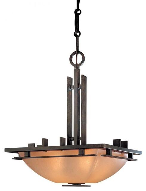 all products lighting ceiling lighting pendant lighting
