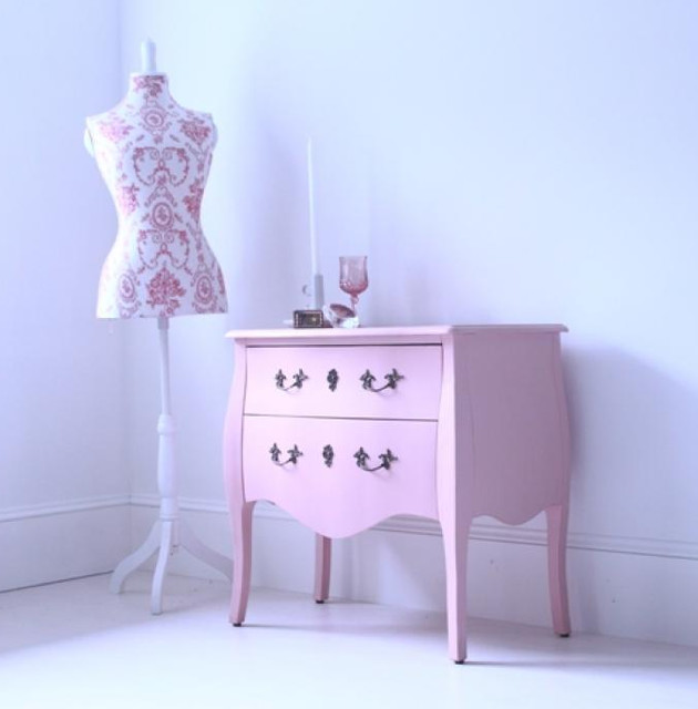 Traditional Dressing Tables Chest Of Drawers And Wardrobes