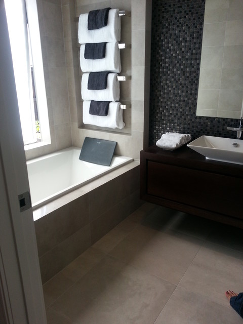 Large Mirrors For Sale Nz