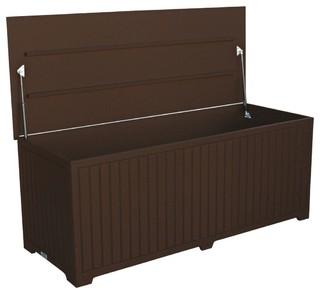contemporary-storage-cabinets.jpg