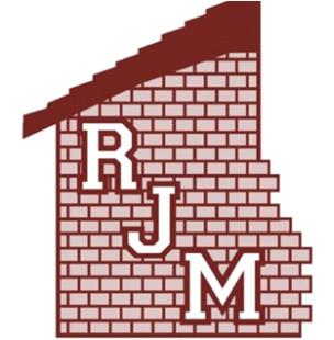 Rjm Contractors Inc Bradenton Fl Us 34208