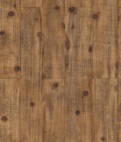 Sf084814 Lodge Faux Wood Texture Wallpaper - Rustic ...