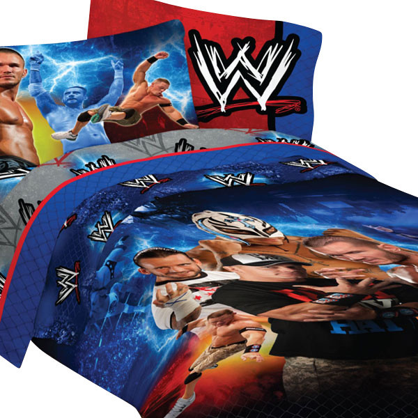 Wwe Rugs For The Bedroom #19: Soudure Design .