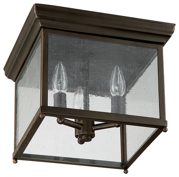 capital lighting 954 ceiling fixture transitional