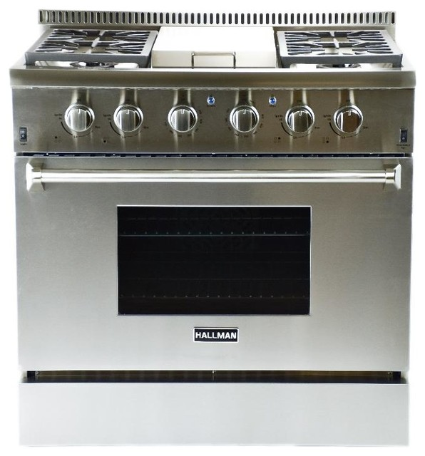 Kucht Gas Range Houzz Gardenweb Best Garden Ideas