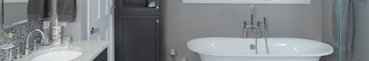One Week Bathroom Morristown NJ US 07960