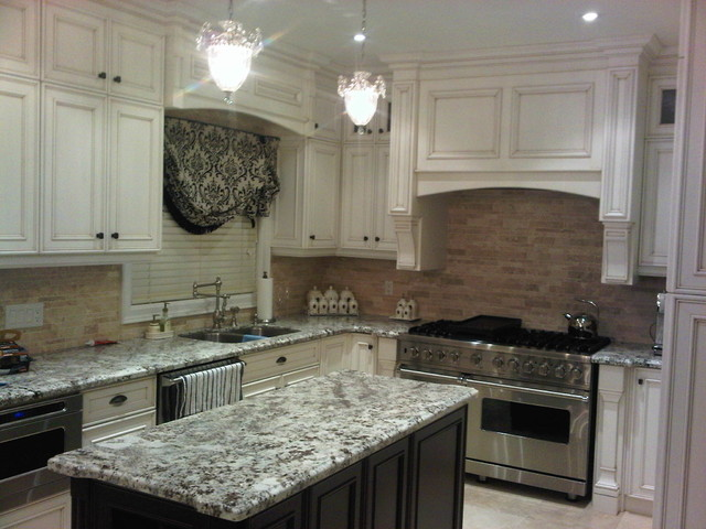 completed kitchens toronto by exclusive kitchens by completed kitchens toronto von exclusive kitchens by