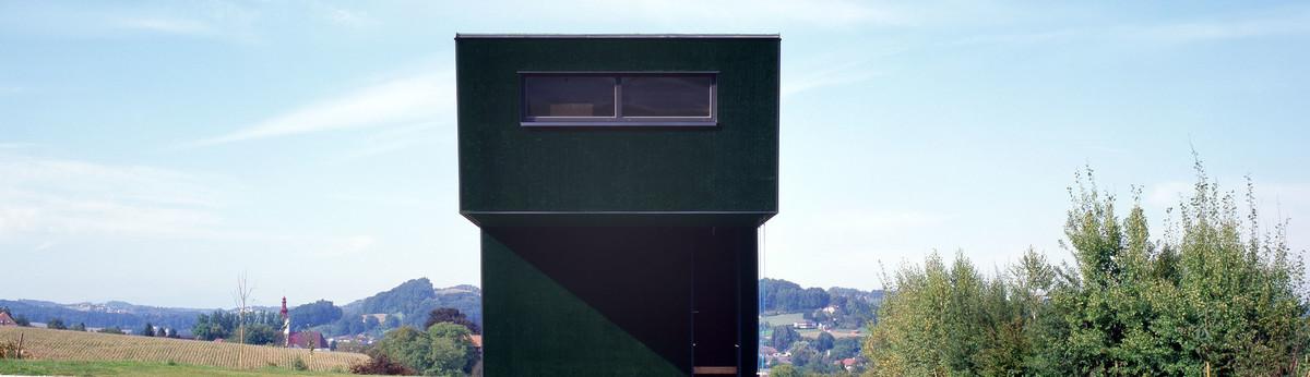 Awesome Amalia Home Design Gallery   Decorating Design Ideas .