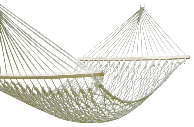 hammock chair spreader bar 2
