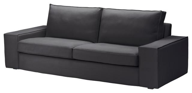 kivik bauhaus look polsterstoffe. Black Bedroom Furniture Sets. Home Design Ideas