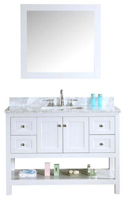 All Products Bath Bathroom Accessories Bathroom Mirrors .