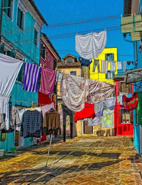 simone arte contemporary contemporary home decor decogirl montreal home decorating blog