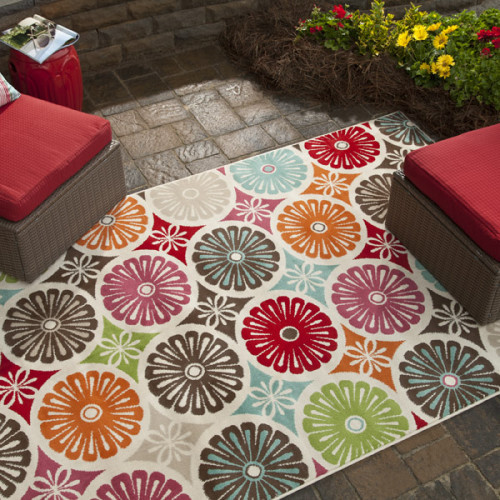 Interesting Rugs home and rug | roselawnlutheran