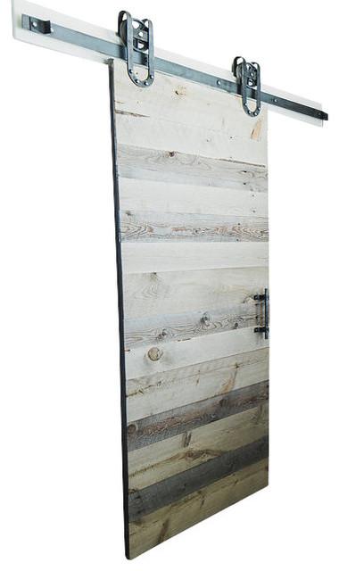 All Products Exterior Windows Doors Doors Interior Doors