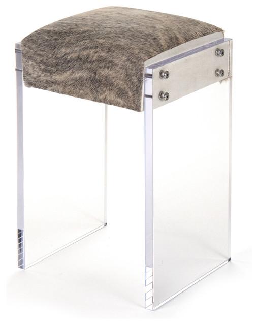tainoki bar stool 2