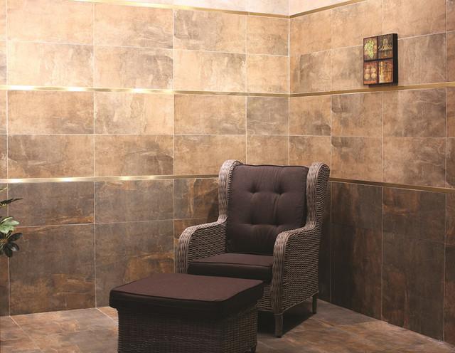 dura tiles slate m diterran en carrelage sol et mur calgary par tierra sol ceramic tile ltd. Black Bedroom Furniture Sets. Home Design Ideas