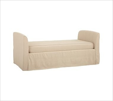 daybed slipcover 3