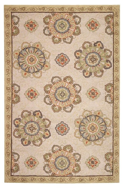 Home Decorators Indooroutdoor Area Rug Home Decorators - home decorators outdoor rugs