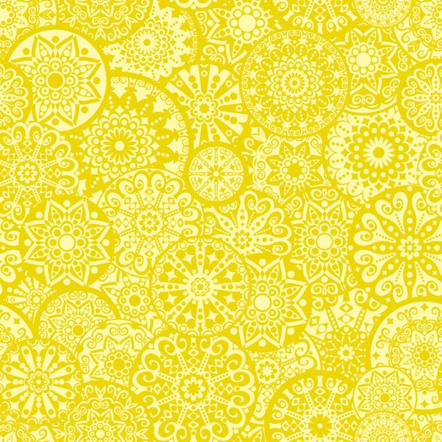 hollywood yellow wall mural contemporary wallpaper wall murals balloon artistry