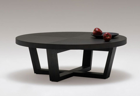 Camerich Atlanta Contemporary Coffee Tables Atlanta By Bed Down