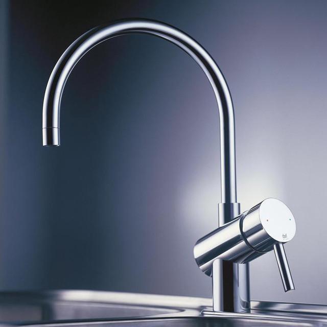 Neo Faucet: Kitchen Faucets