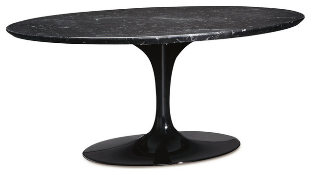 saarinen cocktail table room board modern coffee