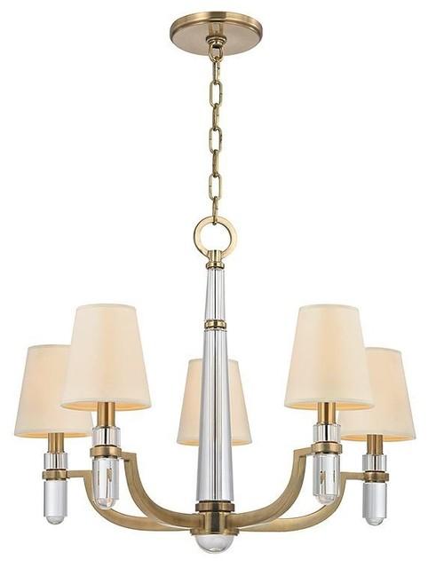 Ceiling Chandeliers Lighting