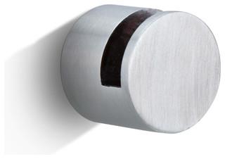 MA4-SSS - Mirror Holder - Modern - Bathroom Mirrors - Los ...