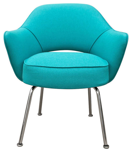 Period Saarinen Executive Chair More available