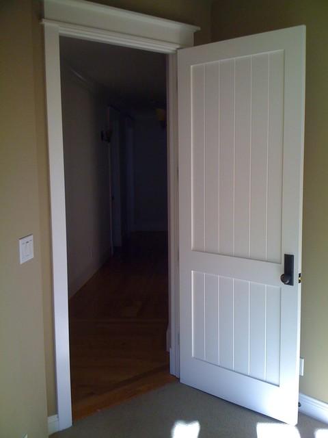 White Wreaths For Front Door