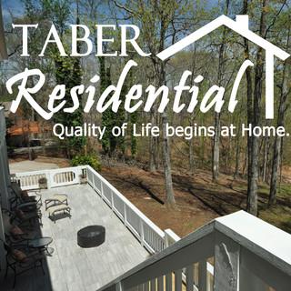 Taber Residential - Dawsonville, GA, US 30534