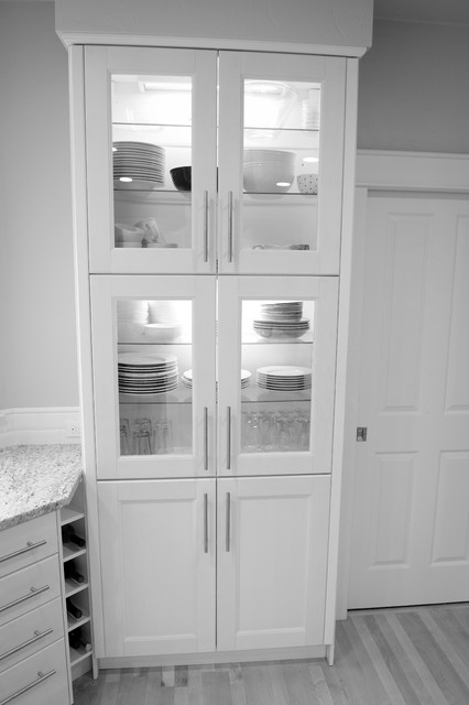 Pantry Cabinet: Kitchen Pantry Cabinet Ikea with How To Put ...