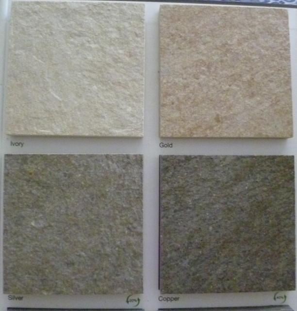 outdoor ceramic tile - photo #28