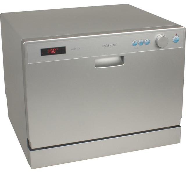 All Products / Kitchen / Major Kitchen Appliances / Dishwashers