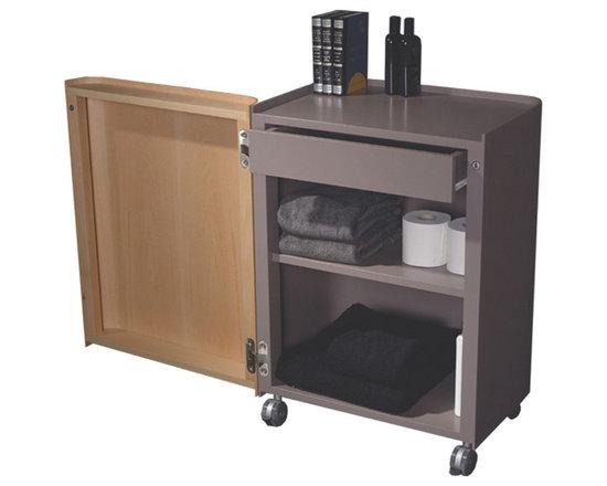 Bathroom Cabinets & Shelves: Find Bathroom Shelves and Bathroom ...