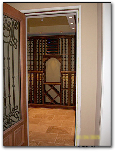 17 home decor innovations closet doors interior Home decor innovations
